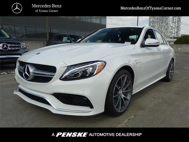 new used and pre owned mercedes benz cars trucks and suvs