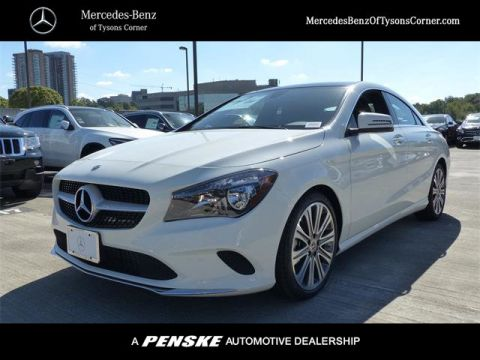 106 new cars suvs in stock mclean mercedes benz of for Mercedes benz tysons corner