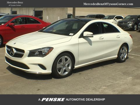 164 new cars suvs in stock mclean mercedes benz of for Mercedes benz of tyson corner